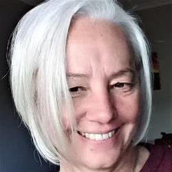 Angela Weideman