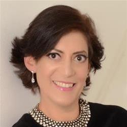 Sonia Murray-Smith