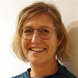 Wendy Klinkhamer