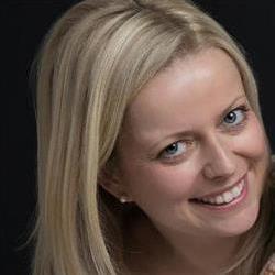 Lisa Morfitt