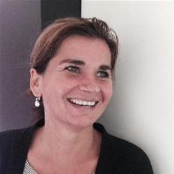 Marijn Cornelissen