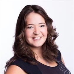 Denise van der Laak