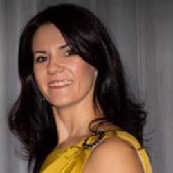 Lara Syddall