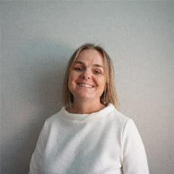 Deborah van Coller