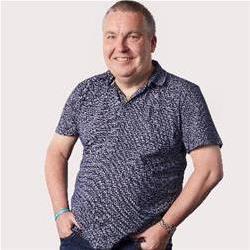 Graham Townsley