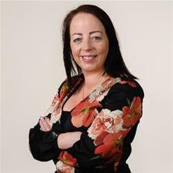 Katrina McMullan