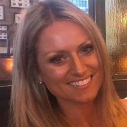 Jill Schurrer