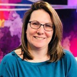Natasha Butler