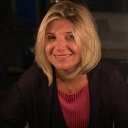 Carole Madar