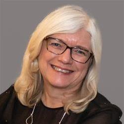 Sandra Killick