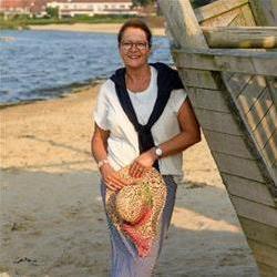 Annie Spier van Zwicht
