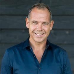 Jeroen Rijcken