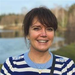 Charlotte Coenen