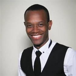 Thandanani Ntsele