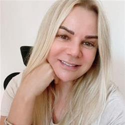Rachel Roubio