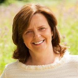 Melanie Pearson
